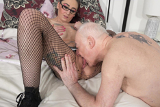 Demona Dragon Fucked by the Dirty Doctor
